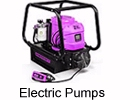 Electric Pumps