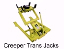 Creeper Trans Jacks
